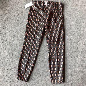 H&M pants.